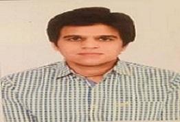 Sambhav Ji Jain